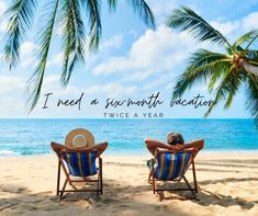 Anyone else? #travelingram #mytravelgram #instatraveling #instapassport #igtravel #visiting #tourist #tourism #instago #travelling #travelblog #traveler #travelblogger #traveltheworld #travelphoto #travelpics #instalive #ilove #instalife Promenade En Bateau, Living In Belize, Airline Booking, Southwest Airlines, Overseas Travel, Winter Sun, Need A Vacation, Happy Summer, Late Summer