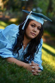 #graduation #college #grad #capandgown #senior #seniorphotos #seniorpictures #sdsu #redandgold #capandgownpictures #capandgownposes #capandgownseniorpictures #capandgownpictureideas #gradphotos #graduationpictures #graduationpictureideas #graduationpictureposes #graduationpics #collegegraduationpicutres #GoldeneyePhotography