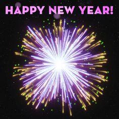 Happy New Year Fireworks, Happy New Year Pictures, Happy New Year Photo, Happy New Year Wallpaper, Happy New Year 2014, New Year Photos, Happy New Year Wishes, Happy New Year Greetings, New Year Wishes Video