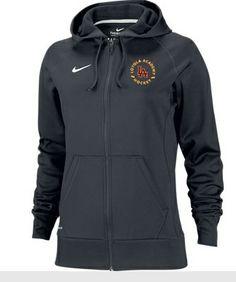 Loyola Hockey Team Gear, Zip Hoodie, Nike Jacket, Hockey, Hoodies, Sweaters, Jackets, Fashion, Down Jackets