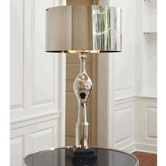 Table Lamps, Luxury Table Lamps, Designer Table Lamps, table lamps table lamps luxury table lamps luxury table lamps designer table lamps designer table lamps