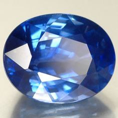 #bluesapphire http://Gemlab.co.in