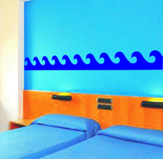 Vinilo decorativo cenefa 10 mod 2 #vinilo #vinilodecorativo #cenefasdecorativas #vinilocenefa10mod2 #devinilos #devinilosvinilocenefa10mod2 Fun, Travel, Kids Rooms, Vinyls, Viajes, Trips, Tourism, Lol, Funny