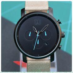 *คำค้นหาที่นิยม : #นาฬิกาแปลว่า#ร้านขายนาฬิกามือ#นาฬิกาopผลิตที่#นาฬิกาโทรศัพท์ราคา#นาฬิกาโรเล็กซ์สายหนัง#นาฬิกาcasioผู้หญิง#นาฬิกาลาคอส#นาฬิกาข้อมือแนวๆ#ศูนย์นาฬิกาcasioมีที่ไหนบ้าง#skonewatchราคา    http://www.xn--12cb2dpe0cdf1b5a3a0dica6ume.com/คาสิโอ้ราคา.html