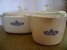 corningware | Corningware | Flickr - Photo Sharing!