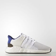 adidas EQT Support 93 17 Shoes - Mens Shoes Adidas Sneakers 65015b0fca