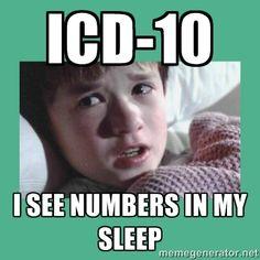 icd 9 code for anterolisthesis