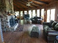 Spacious., Recently Renovated, Mountain View - VacationRentals.com