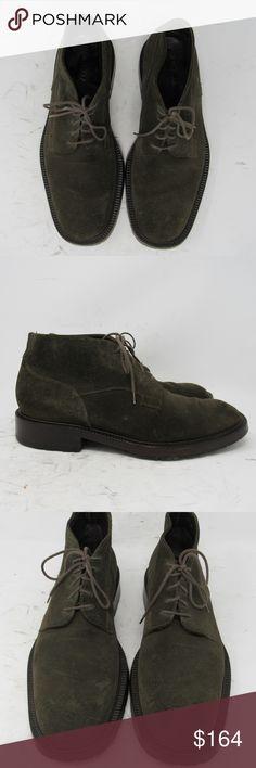 40+ Giorgio Armani Shoes ideas