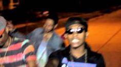 TRAP[-MY PLUG (Official Video) - Rap Music Video - BEAT100