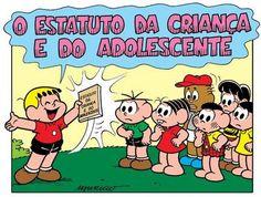 Quer adotar? Saiba o que diz no Estatuto da Criança e do Adolescente-ECA.  #adoção www.gravidezinvisivel.com