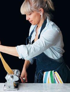 Fleskesteg - Recept Tina Nordström - Style, Fashion, Swag, Moda, Stylus, Fashion Styles, Fashion Illustrations, Fashion Models