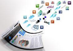 Best Social Bookmarking Plugins for WordPress Blog - Quertime