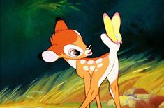 10 of the most wonderful Disney scenes that will charm your heart forever