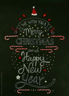 christmas wishes # 2020 We wish you a Merry Christmas and . - christmas wishes # 2020 We wish you a Merry Christmas and a Happy New Year written on a - Merry Christmas Wallpaper, Merry Christmas Wishes, Noel Christmas, Merry Christmas And Happy New Year, Christmas Images, Christmas Ornaments, Merry Christmas Quotes Wishing You A, Christmas Jokes, Happy Holidays Quotes Christmas