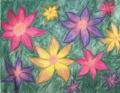 Using Derwent Inktense on Fabric Fabric Painting, Fabric Art, Fabric Crafts, Free Motion Embroidery, Machine Embroidery, Derwent Inktense, Fairy Jars, Arts And Crafts, Diy Crafts