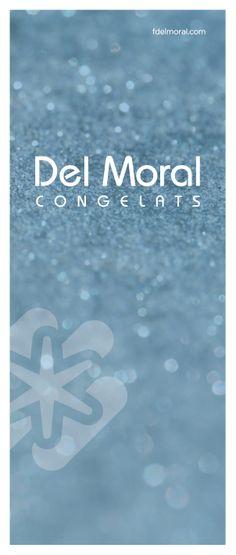 DEL MORAL Congelats - Empresa