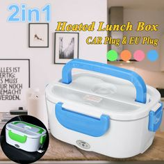 Deal Sale, Lunch Box Recipes, Container, Food, Meals, Yemek, Eten