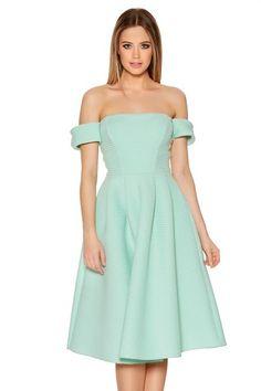 Wedding Guest | Clothes | Dresses