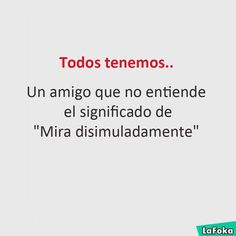 re yo xd Spanish Humor, Love Phrases, Book Memes, Funny Images, True Stories, Funny Quotes, Hilarious, Jokes, Instagram