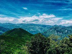 "letsgotomontenegro on Twitter: ""Welcome to the beautiful landscapes of #Montenegro https://t.co/kuEbYqMZNJ"""