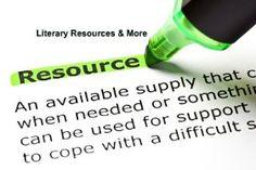 Literary Resource