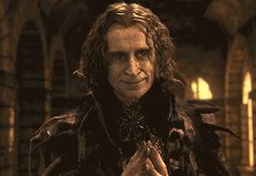 "Which ""Once Upon A Time"" Character Are You I told myself ""I bet I know rumple so well I can get him and I did. I will be posting all the characters I dare myself to get and get it right"