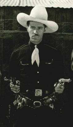 Herb Jeffries, the first singing star of all-black cowboy movies for segregated audiences, died May 25 in West Hills, Calif. ~ Bronze Buckeroo