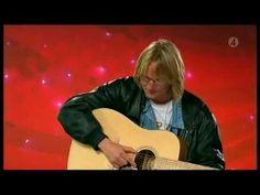 Tears in heaven - Steven Tyler, Ozzy, Kelly Osbourne, etc - YouTube
