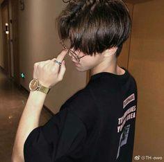 Read [ Boys 7 ] from the story Icons Ulzzang ¡! Korean Girl Ulzzang, Pelo Ulzzang, Couple Ulzzang, Cute Asian Guys, Cute Korean Boys, Asian Boys, Bad Boy Aesthetic, Korean Aesthetic, Beautiful Boys