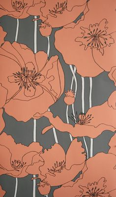 http://www.osborneandlittle.com/osborne-&-little/hothouse-by-suzy-hoodless/arizona/