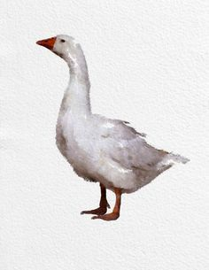 Image result for goose tattoo