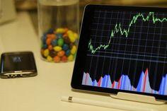 """Chancen ergreifen"" - Madame Moneypenny im Podcast-Interview Electronics Projects, Corporate Governance, Stock Market Investing, Dollar, App Development Companies, Design Development, Deep Learning, Data Analytics, Day Trading"