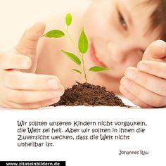 kinder_welt_zuversicht_rau.jpg (612×612)
