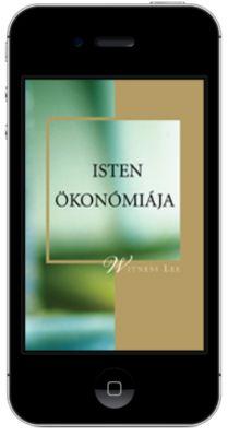 Isten ökonómiája Free Christian Books, God, Dios, Allah, The Lord