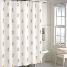 terry cloth shower curtain. Thick Terry Cloth Shower Curtain Western Hooks Bathroom  http projectremember us