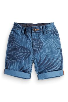 Buy Chino Shorts (3-16yrs) online today at Next: United States of America