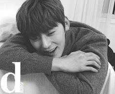 Nu Est Minhyun, Love Of My Life, My Love, Lai Guanlin, My Destiny, Kim Jaehwan, Ha Sungwoon, Produce 101, Ji Sung