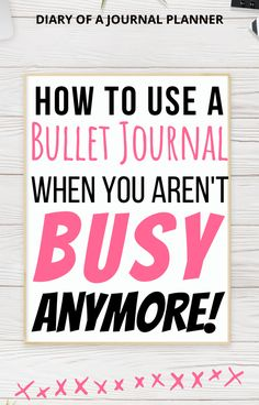 Are you wanting to stick to bullet journaling but finding it hard while stuck in lockdown? Read here for all the best ideas and tips for sticking to your bullet journal when you aren't busy! #bulletjournalhacks #bujo #bulletjournalideas #lockdown #planner Bullet Journal For Beginners, Bullet Journal Hacks, Bullet Journal Printables, Bullet Journal Layout, Bullet Journal Inspiration, Journal Pages, Journal Ideas, Bullet Journal Weight Loss Tracker, Personal Planners
