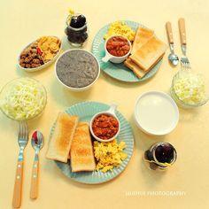 0624 breakfast