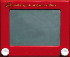 etch-a-sketch-half-life-3.jpg (640×526)