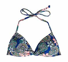 953ef9d72c 67 Best Swimwear & Beachwear images in 2016 | Beach attire, Beach ...