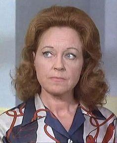 Diana Coupland. Actress.