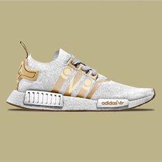 factory price 37a0e 57a67 Bombeado A Patadas, Nmd Adidas, Juego De Zapato, Zapatos Nike
