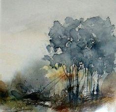 Ann Christin Moberg