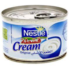 Buy Rainbow Full Cream Milk Powder 900 gm Online in UAE ...