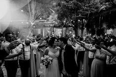Casamento no Casarão La Villa – Suellen