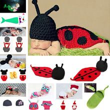 2016 Latest Crochet Baby Sleeping Bags Infant Newborn Photography Props Cocoon Baby Accessory 1pc MZS-14021     Tag a friend who would love this!     FREE Shipping Worldwide     #BabyandMother #BabyClothing #BabyCare #BabyAccessories    Buy one here---> http://www.alikidsstore.com/products/2016-latest-crochet-baby-sleeping-bags-infant-newborn-photography-props-cocoon-baby-accessory-1pc-mzs-14021/