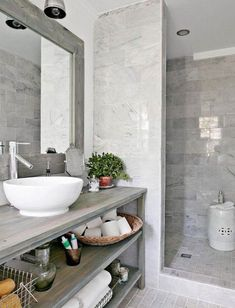 Jigsaw Designs - los angeles's premier source of custom furniture, custom kitchens, modern furniture, luxury bathrooms, modern bedrooms and office furniture.Jigsaw Design