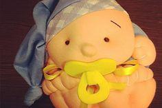 18/08/2014 Bebês batata (boneca) – Bernadete Torres | RS21